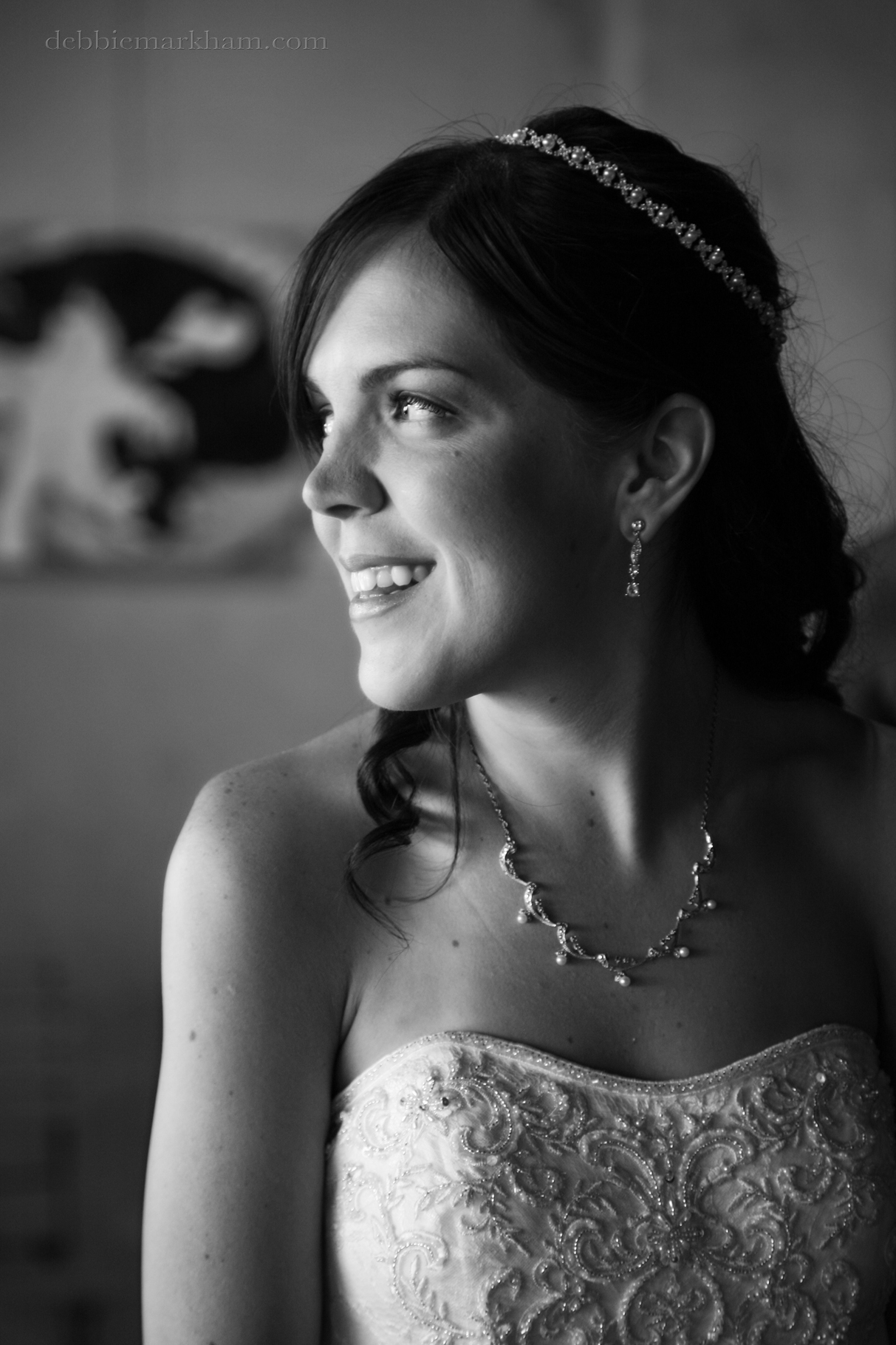 Cambria Photographer Debbie Markham-Paso Robles Wine Country Wedding at Castoro Winery-2