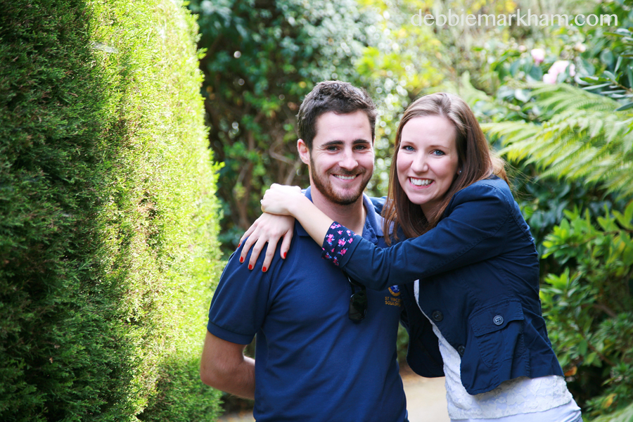 Naomi-Rich-Engaged-Cambria-Pines-Lodge-Photo-Shoot1