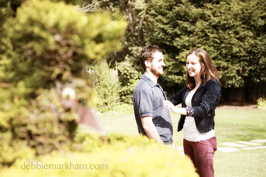 Naomi-Rich-Engaged-Cambria-Pines-Lodge-Photo-Shoot10