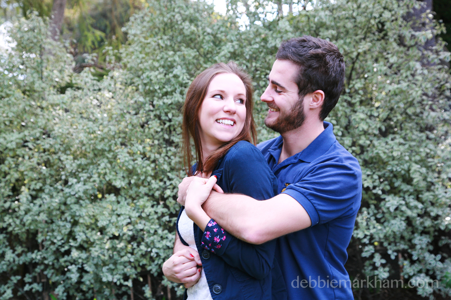 Naomi-Rich-Engaged-Cambria-Pines-Lodge-Photo-Shoot4