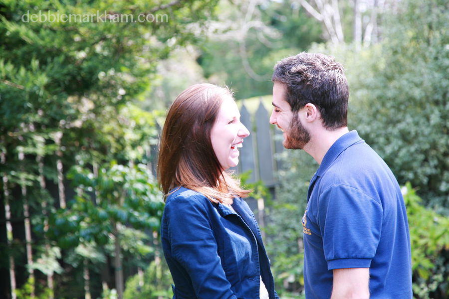 Naomi-Rich-Engaged-Cambria-Pines-Lodge-Photo-Shoot8.5