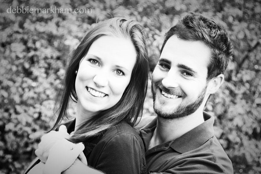 Naomi-Rich-Engaged-Cambria-Pines-Lodge-Photo-Shoot8