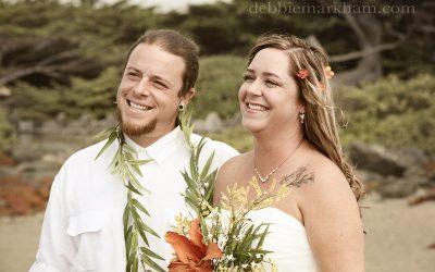 Moonstone-Beach-Wedding-Photography-Cambria-CA003