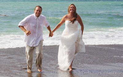 Moonstone-Beach-Wedding-Photography-Cambria-CA029