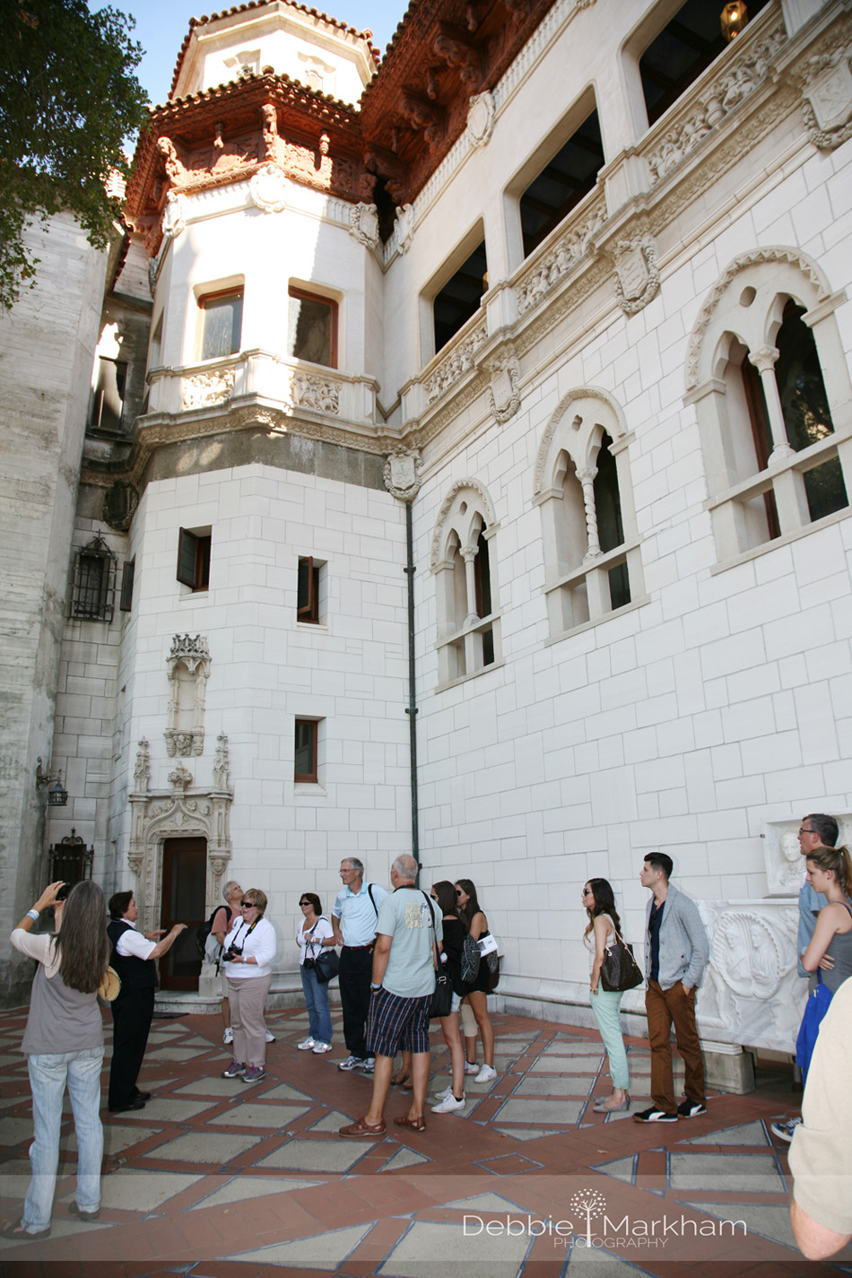 Debbie Markham Cambria Photographer-Victor proposes to Alma at Hearst Castle-Engagement Session-864192