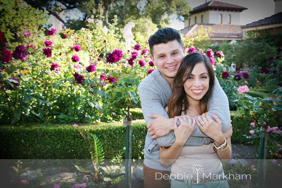 Debbie Markham Cambria Photographer-Victor proposes to Alma at Hearst Castle-Engagement SessionDebbie Markham Cambria Photographer-Victor proposes to Alma at Hearst Castle-Engagement Session15