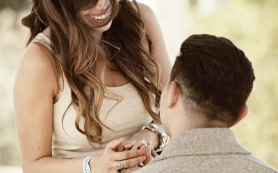 Debbie Markham Cambria Photographer-Victor proposes to Alma at Hearst Castle-Engagement SessionIMG_893337