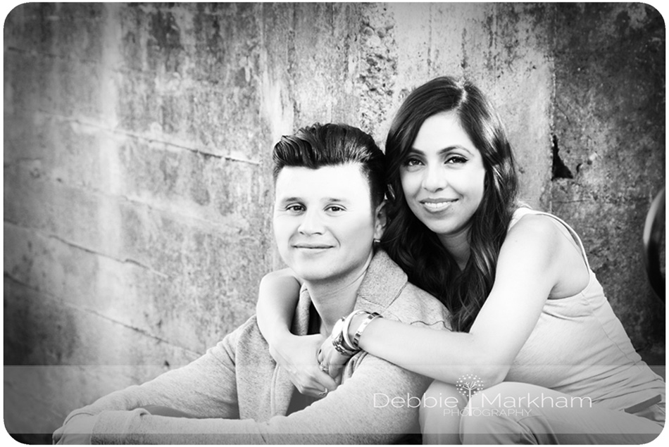 Debbie Markham Cambria Photographer-Victor proposes to Alma at Hearst Castle-Engagement SessionIMG_8970.1bw24