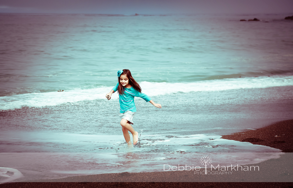 debbie markham photography - Family Photos Moonstone Beach July 1-2013- filter-35