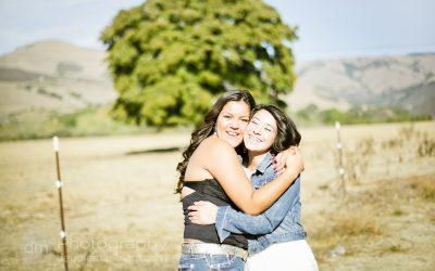 Debbie+Markham+Senior+Portrait+Photographer-Best Friends Photo Shoot-Cambria+San Luis Obispo-1322