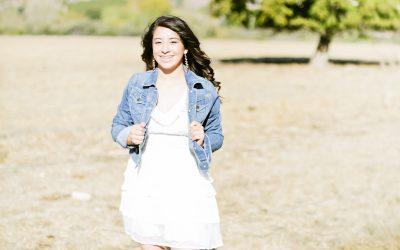 Debbie+Markham+Senior+Portrait+Photographer-Lupita+Cambria+San Luis Obispo-1334