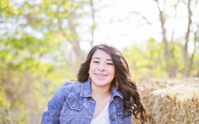 Debbie+Markham+Senior+Portrait+Photographer-Lupita+Cambria+San Luis Obispo-1390