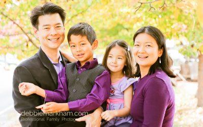 Debbie Markham-Family Photos Sunnyvale-2996