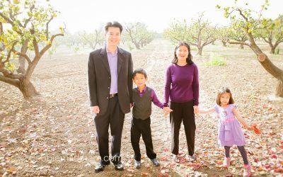 Debbie Markham-Family Photos Sunnyvale-3020