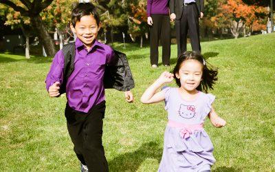 Debbie Markham-Family Photos Sunnyvale-3069