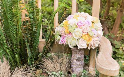 Debbie Markham Photography+Cambria Wedding Photographer+Cambria Pines Lodge+Destination Wedding+California+Wedding+Garden-8042