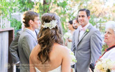 Debbie Markham Photography+Cambria Wedding Photographer+Cambria Pines Lodge+Destination Wedding+California+Wedding-7828