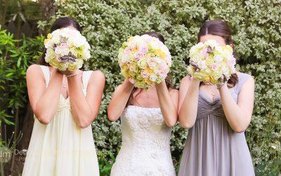Debbie Markham Photography+Cambria Wedding Photographer+Cambria Pines Lodge+Destination Wedding+California+Wedding-7921