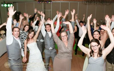 Debbie Markham Photography+Cambria Wedding Photographer+Cambria Pines Lodge+Destination Wedding+California+Wedding-8789