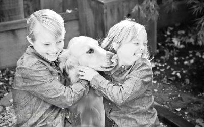 Family Photography-Menlo Park Photographer Debbie Markham-3152