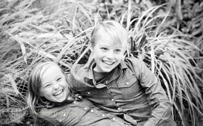 Family Photography-Menlo Park Photographer Debbie Markham-3194
