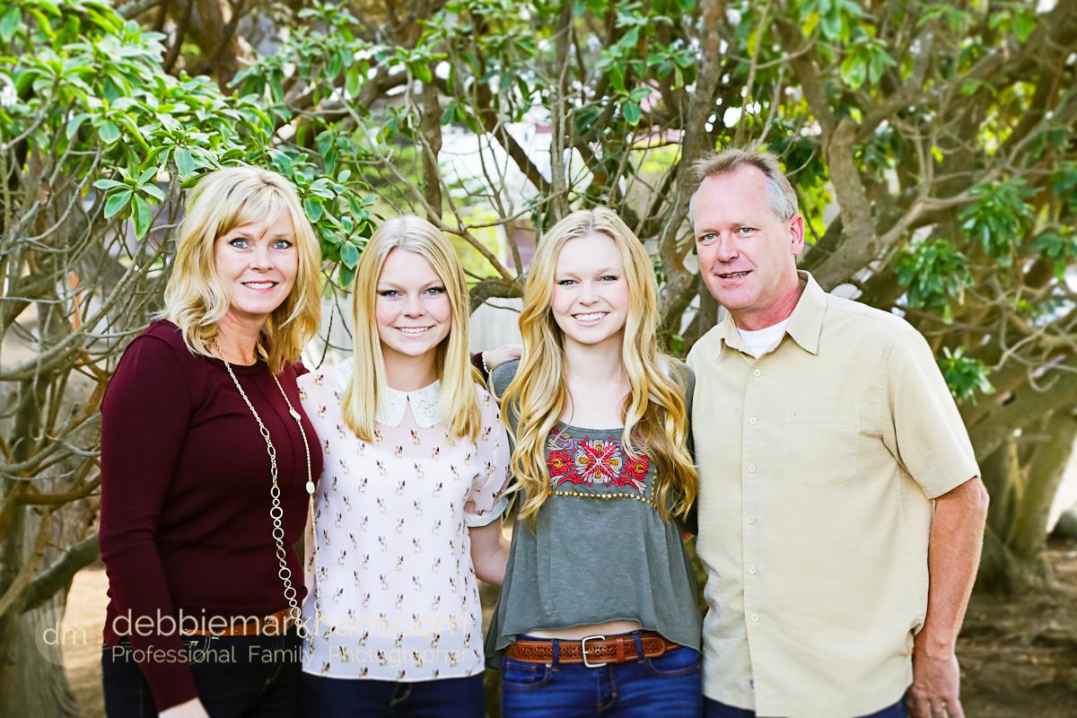 DEBBIE MARKHAM FAMILY REUNION PHOTOGRAPHER-5543