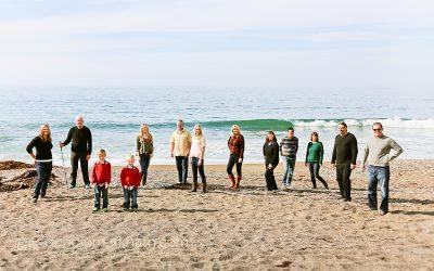 DEBBIE MARKHAM FAMILY REUNION PHOTOGRAPHER-5653