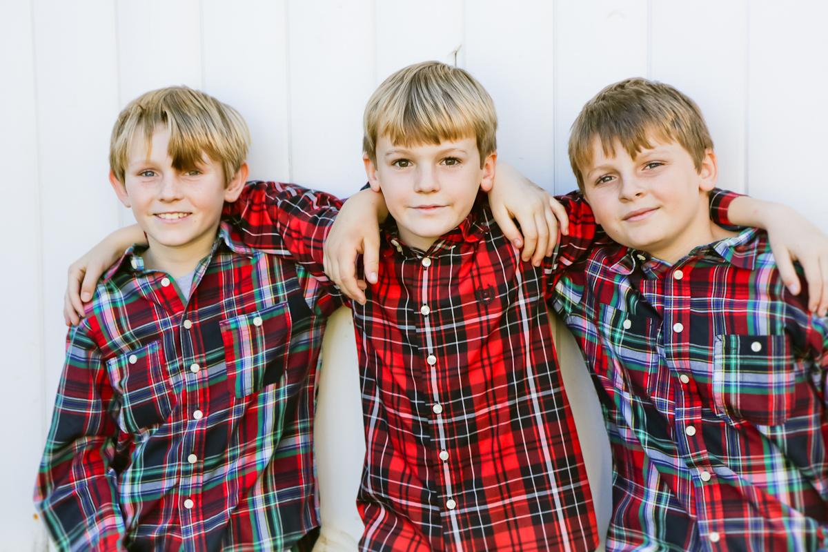 Debbie Markham Family Reunion Photographer-44