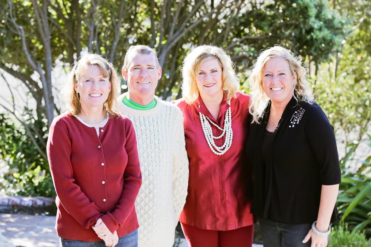 Debbie Markham Family Reunion Photographer-77