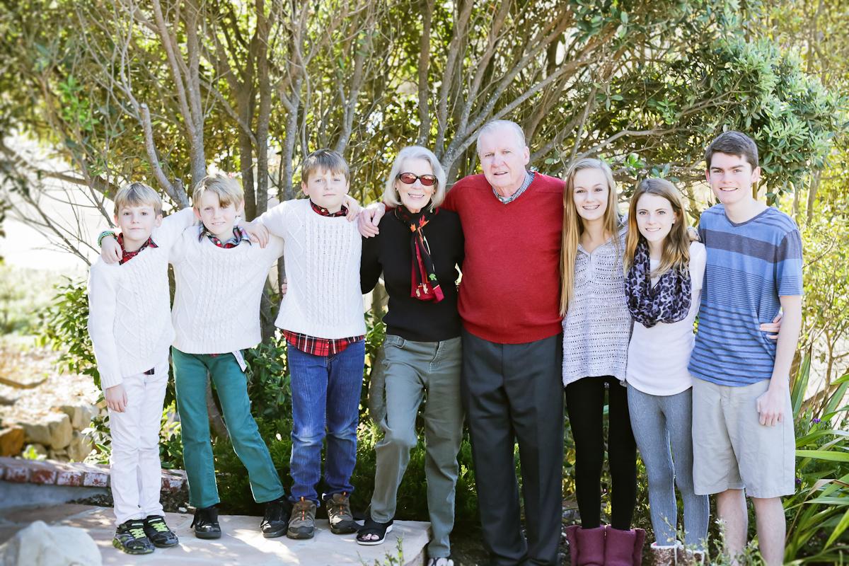 Debbie Markham Family Reunion Photographer-86