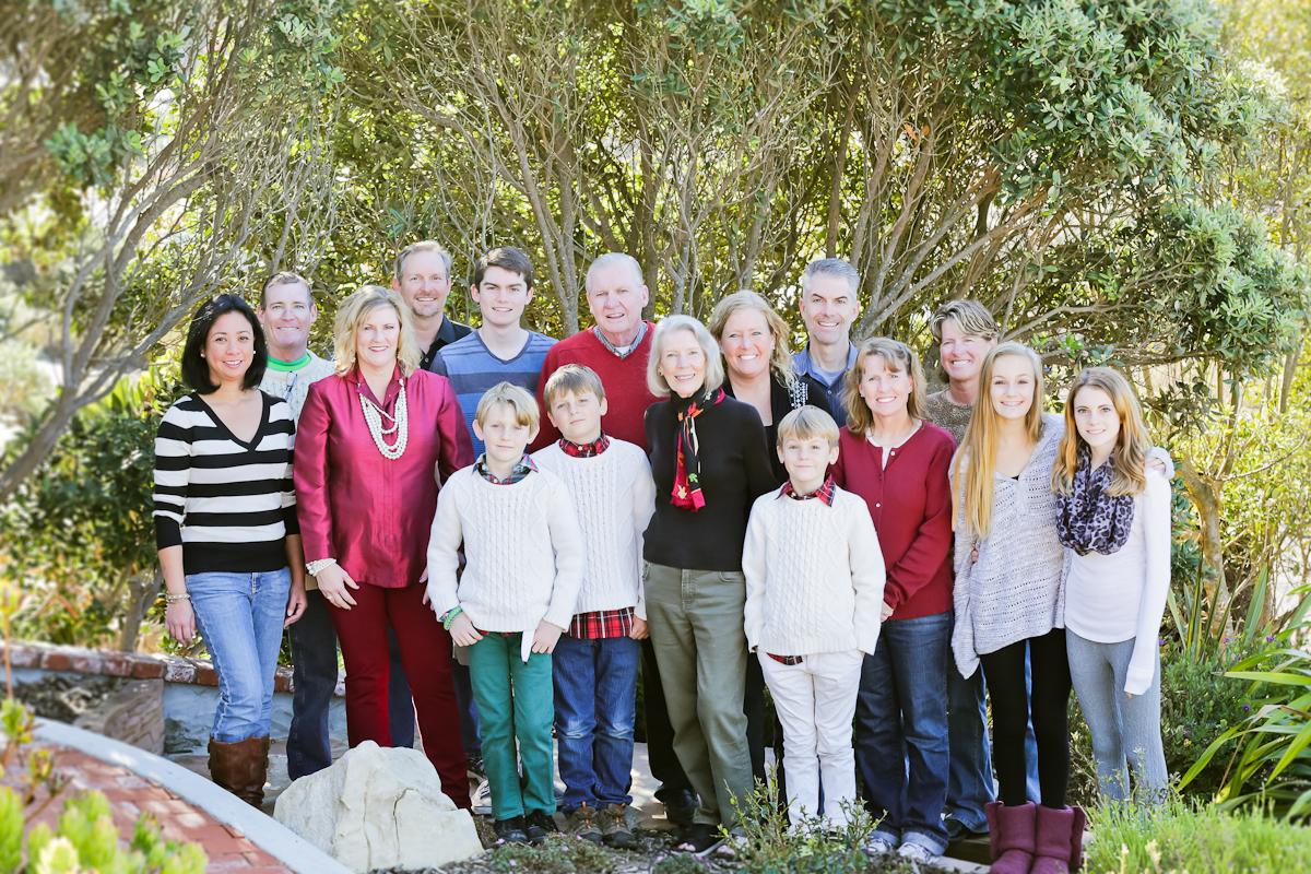 Debbie Markham Family Reunion Photographer-90