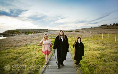 Debbie Markham Photographer-Cambria Family Photos-5488
