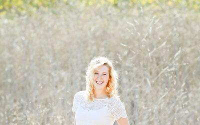 Senior Portraits Harmony CA-Cambria Photographer-241