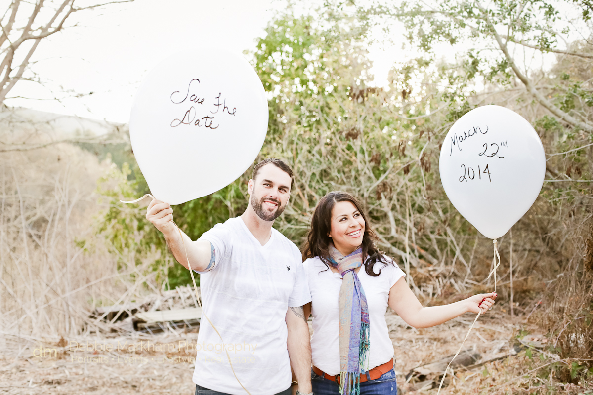 Daisy James Engagement Photo Session In Cambria Debbie Markham