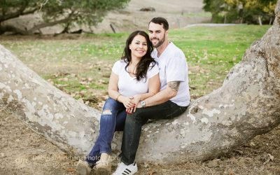 Engagement Save The Date Photo Shoot -Debbie Markham Cambria Photographer-9081