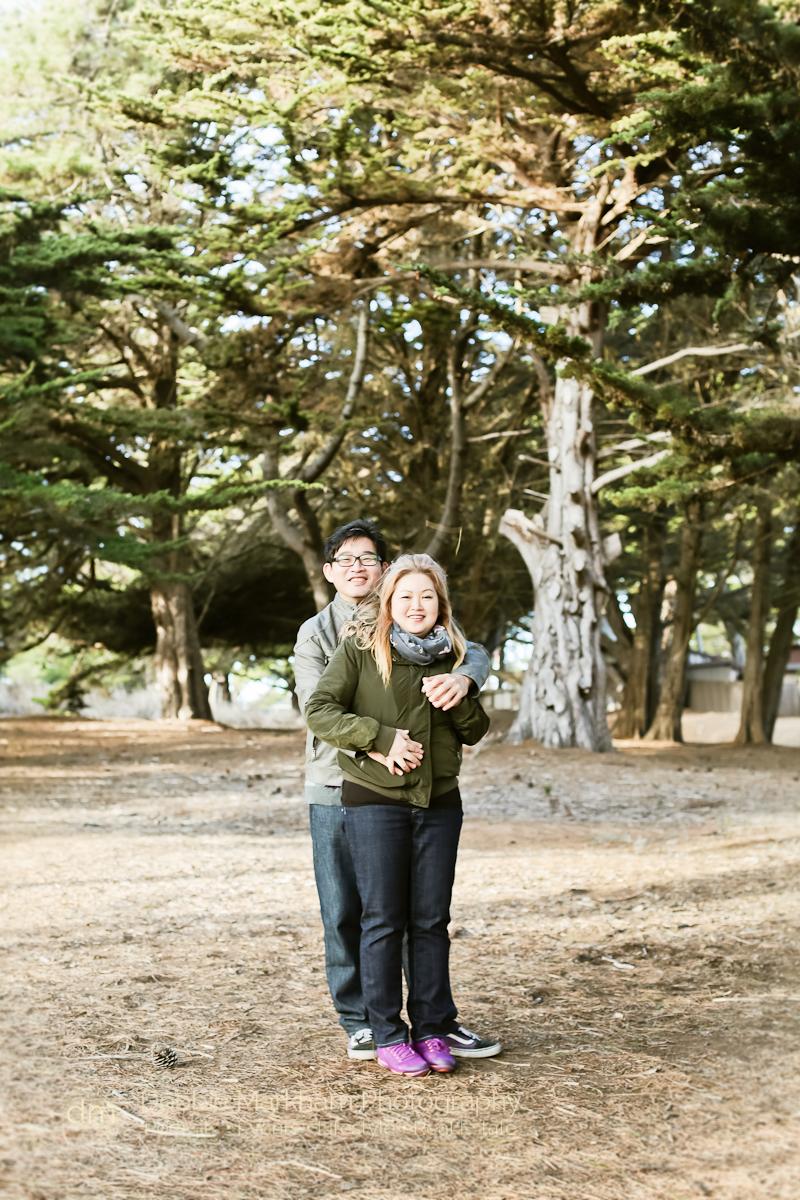 Debbie Markham Photo-Cambria-Vacation-Couples photo shoot-9852