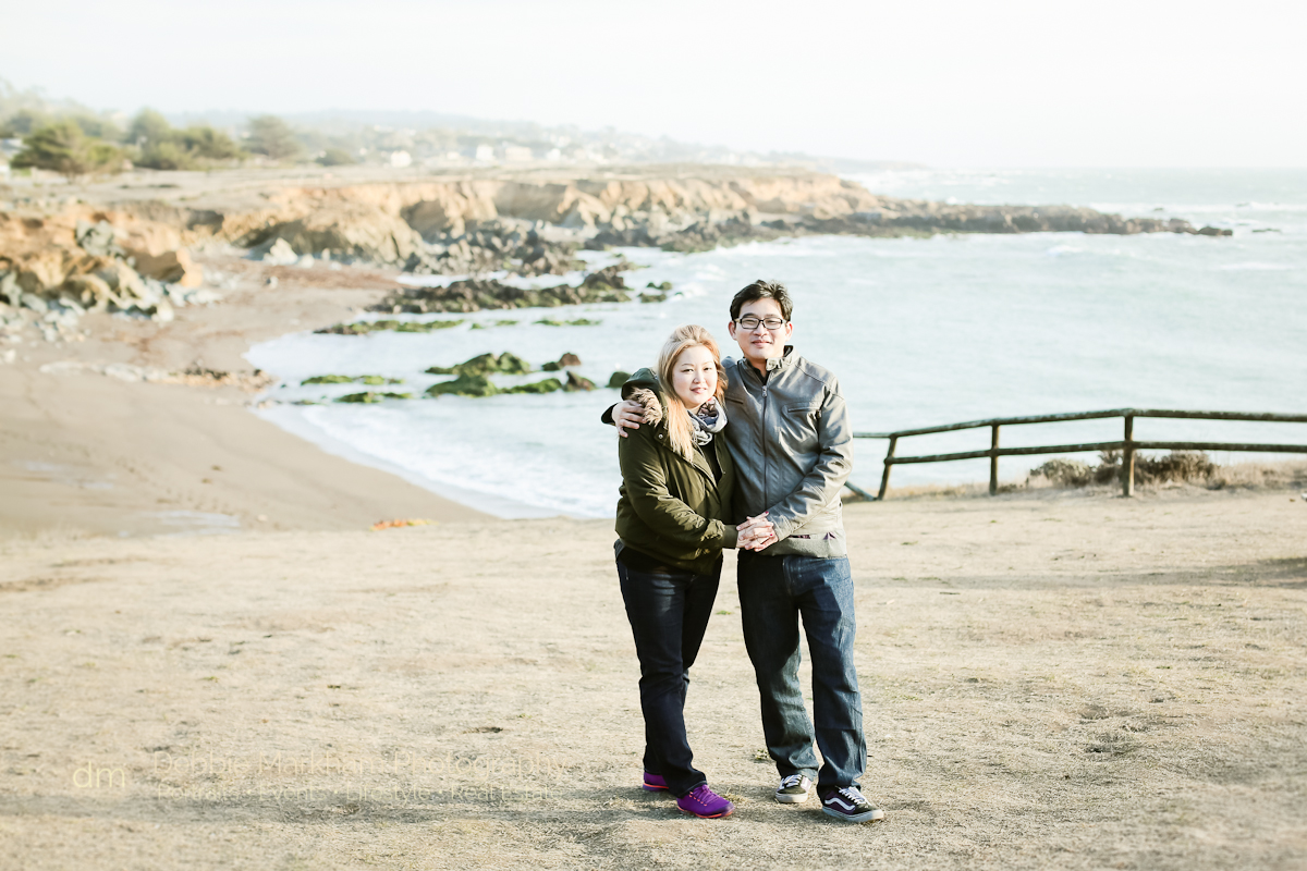 Debbie Markham Photo-Cambria-Vacation-Couples photo shoot-9893