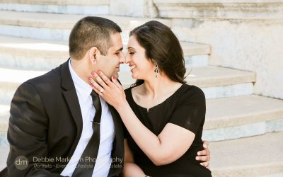 Ricky+Parvi Engaged at Hearst Castle-Engagement Photographer in San Luis Obispo-Cambria-Destination Couples Vacation-Surprise Proposal-3831