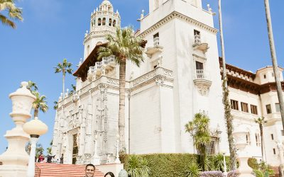Ricky+Parvi Engaged at Hearst Castle-Engagement Photographer in San Luis Obispo-Cambria-Destination Couples Vacation-Surprise Proposal-3911