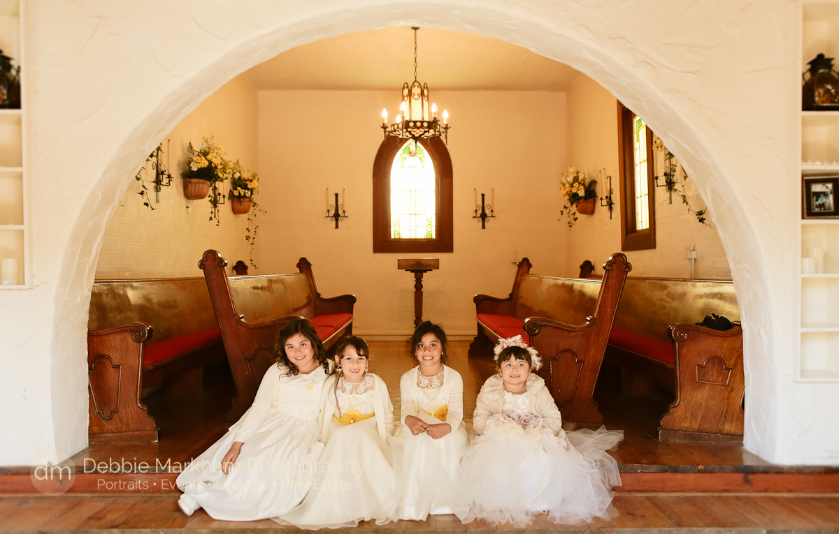 Daisy James Married In Harmony California Small Town Wedding Venue