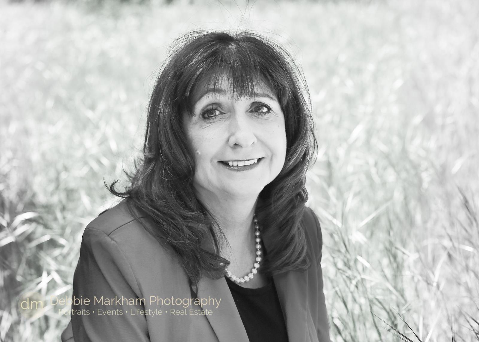 Debbie Markham Photography-Margie Sesser Head Shot-Professional-Cambria-CA-Workplace Photographer-Commercial Photographer-Corporate Photographer-9803