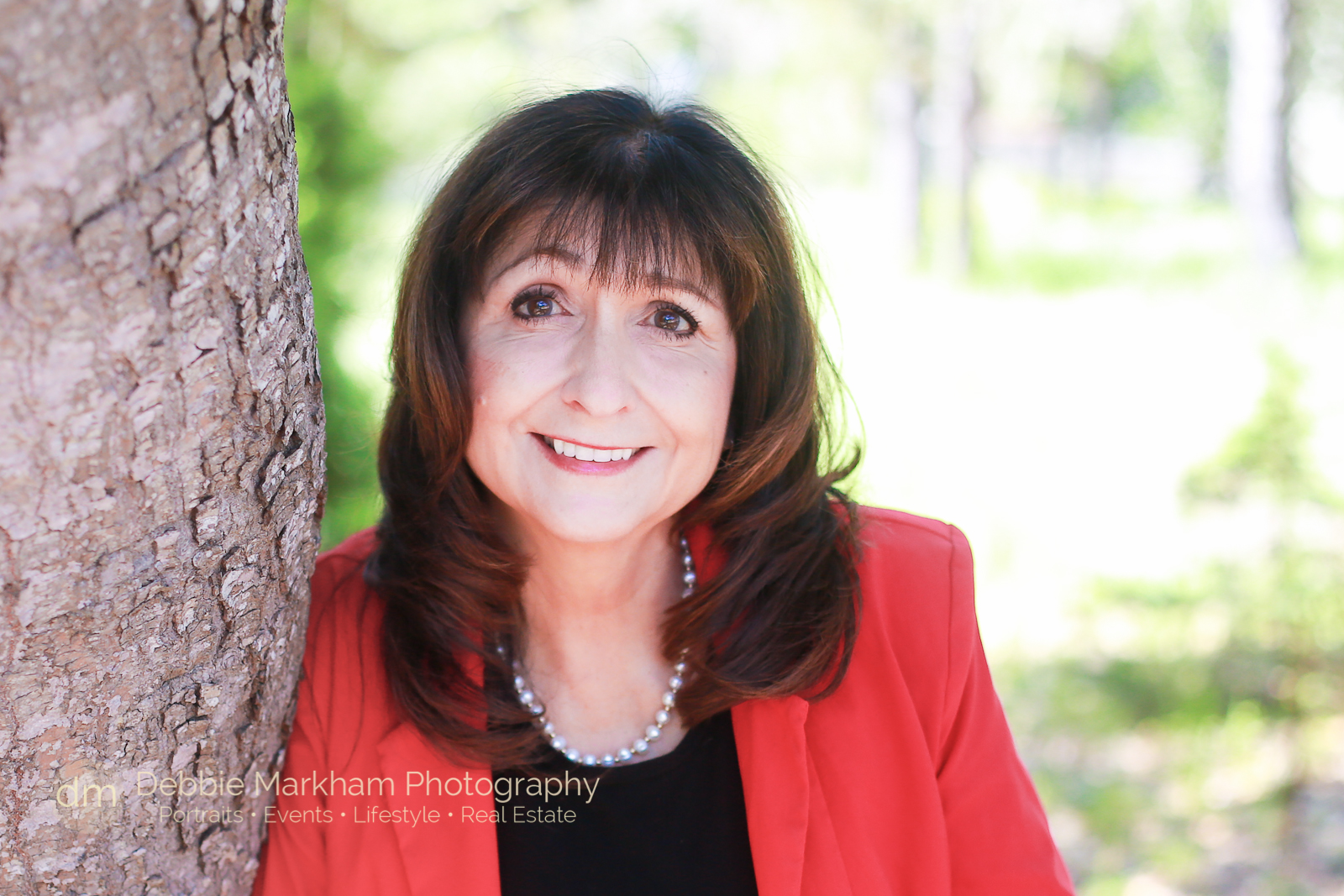 Debbie Markham Photography-Margie Sesser Head Shot-Professional-Cambria-CA-Workplace Photographer-Commercial Photographer-Corporate Photographer-9811