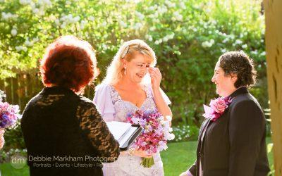 Debbie Markham Photography_Wedding Photographer_Cambria Pines Lodge_Same Sex Wedding_LGBT_Destination Wedding-0363