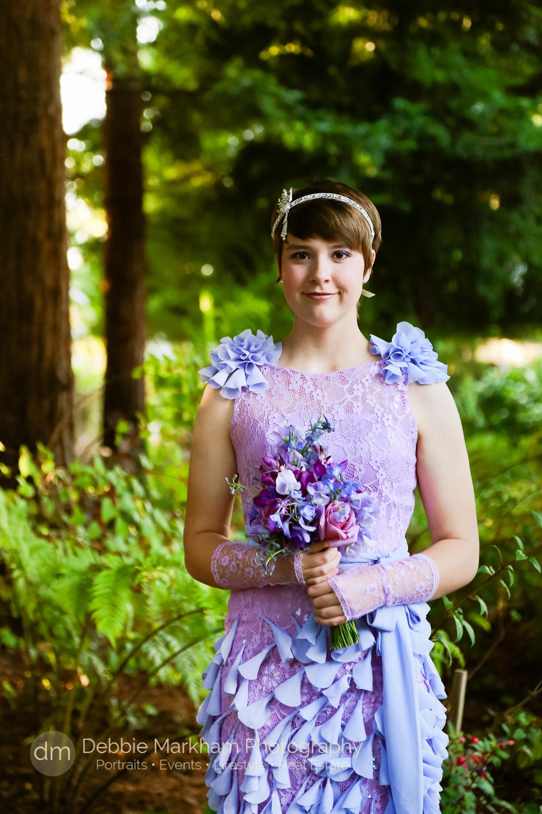 Debbie Markham Photography_Wedding Photographer_Cambria Pines Lodge_Same Sex Wedding_LGBT_Destination Wedding-0683