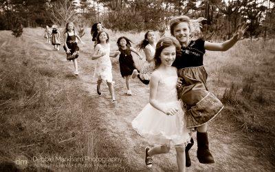 Debbie+Markham+Photographer+Paso+Robles+Central+Coast+Wedding+Family--13