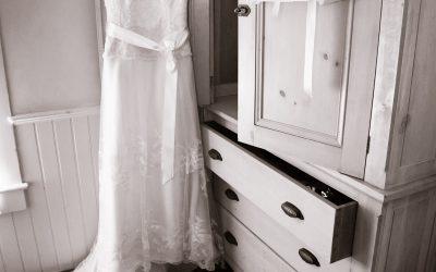 Debbie+Markham+Photographer+Paso+Robles+Central+Coast+Wedding+Family--14
