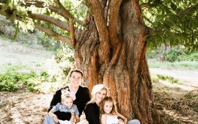 Debbie+Markham+Photographer+Paso+Robles+Central+Coast+Wedding+Family-2-3