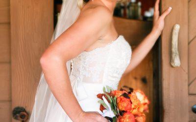Debbie+Markham+Photographer+Paso+Robles+Central+Coast+Wedding+Family-2