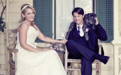 Debbie+Markham+Photographer+Paso+Robles+Central+Coast+Wedding+Family-2-6