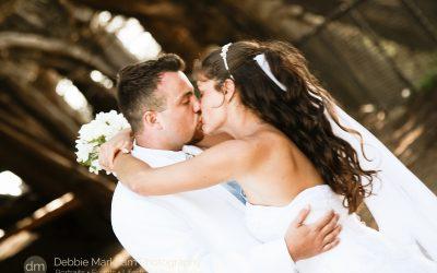Debbie+Markham+Photographer+Paso+Robles+Central+Coast+Wedding+Family--2